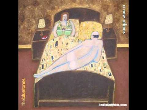 the-bluetones-the-day-that-never-was-blurry67