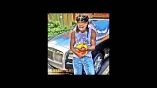 Chaz Gotti- Don't make no sense Produced By 4Point0LehGo