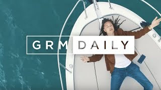 Isaiah Dreads - White Tee [Music Video] | GRM Daily
