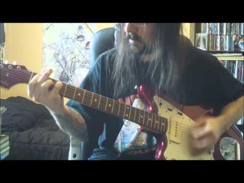 bush-glycerine-guitar-cover-full-hd-nomakills