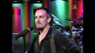El Duende - Envidia - 1998
