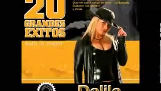 Dalila - La Llamada