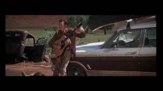 Deliverance - Dueling Banjos