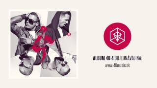 4D - MŇA ALEBO JEHO