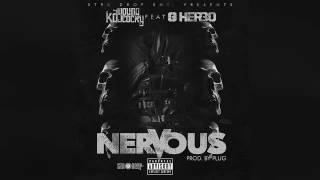 G herbo - Nervous