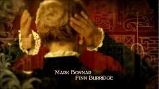 The Paradise (BBC series) Intro + Music