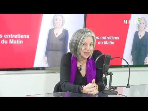 Video : « Microlabs Solutions » : un nouveau format d'accompagnement des TPE