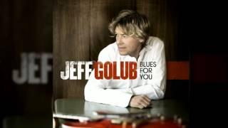 Lost Mind (Jeff Golub, John Waite)
