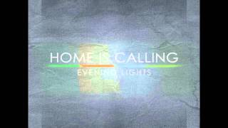 Home is Calling - Hiding Place