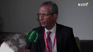 Ahmed Rahhou : «Dans deux ou trois ans, la banque sera totalement transformée»