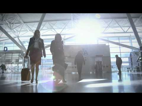 TRAVEL NEWS: American Airlines New Look (The Official Reveal)
