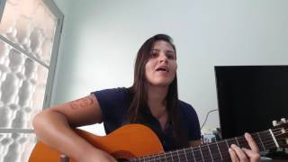Beijos, blues e Poesia (K-sis) - Tah Ferreira