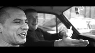 Syndykat-Taniec z diablem TRAILER making off..ZAPOWIEDZ!!