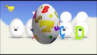 Zarok TV - Elfabe Yê Ma