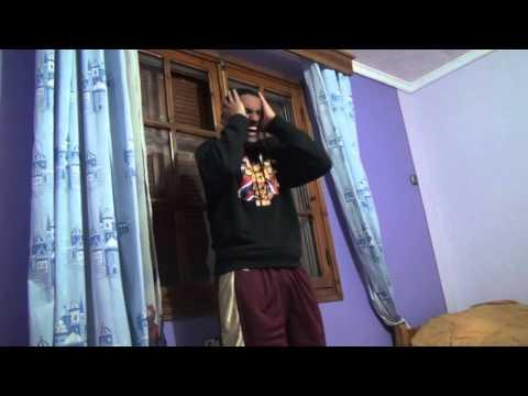 Amjed Jojo - حالة التلميذ بعد توقيف الاضراب