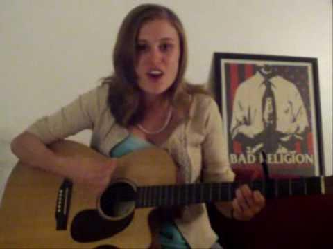 bad-religion-generator-acoustic-cover-emily-davis