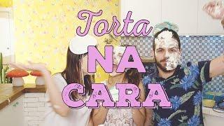 FALE QUALQUER COISA Feat. Dani Noce e Leona