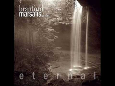 branford-marsalis-the-ruby-and-the-pearl-rofufoja