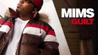 Mims - One day feat. KY-Mani Marley