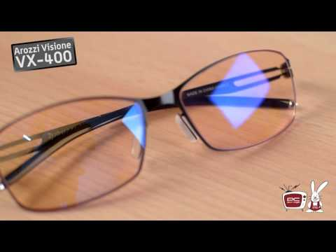 De ce sunt utili ochelarii de gaming Arozzi