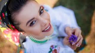 Georgiana Lobont - Ma mananca palma stanga