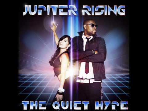 Flip My Switch de Jupiter Rising Letra y Video