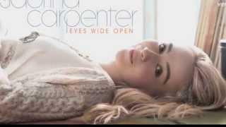 Sabrina Carpenter-Eyes Wide Open (Subtitulada a Español)