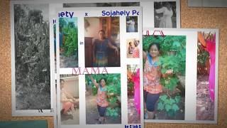 Sojahely Panga x Lahety - #MAMA (Audio)