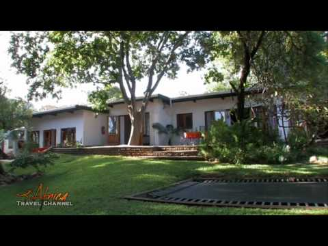 Bushbaby Inn Accommodation Pretoria South Africa – Visit Africa Travel Channel