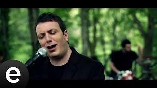Bu Zamanın Kızları (Onay Şahin) Official Music Video #buzamanınkızları #onayşahin