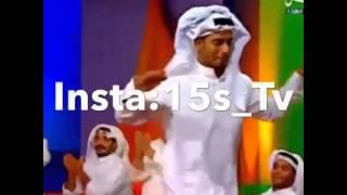 Rihanna Eminem hurt remix arabic dance رقص عربي انجليزي ريمكس