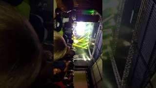 Salomão do regaae em Feira de Santana BA