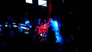 Dj Budai live @ Kasino Budapest 22.10.2013. Pt 3/3
