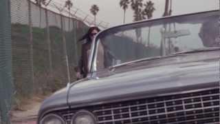 "PETE THA ZOUK & RAE ""LEARN 2 LOVE - L2♥"" (Vidisco PT) OFFICIAL VIDEO"