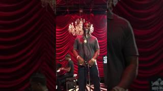 Gucci Mane - First Day Out - Live & Unplugged