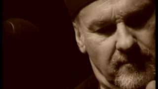 paul carrack - can you hear me