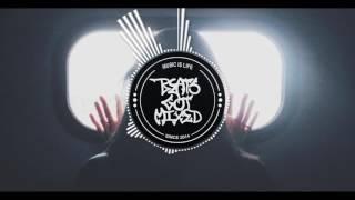 DJ Snake - Let Me Love You (BOXINBOX & LIONSIZE Cover Remix)