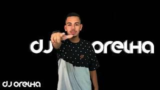 MC EDINHO - VEM SENTANDO SUA GOSTOSA ((DJ ORELHA E DJ PEIXE DO GIRA))