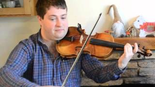 Game of Thrones main theme Violin and Cello classical cover