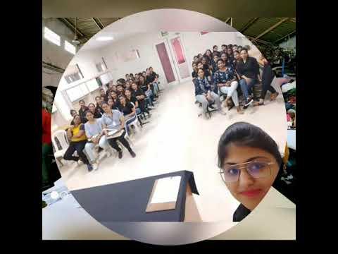 Top 10 Fashion Designing Courses In Nagpur Best Training Institute Sulekha Nagpur