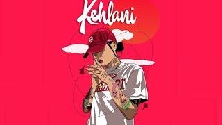 [FREE] Kehlani x RnB Future Bass Type Beat 2019 Instrumental ''Distance'' @yonaskbeatz x @pdubcookin