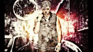 "2014: Dean Ambrose Theme Song - ""High Adrenaline"" - Arena Effect"