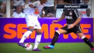 Neymar Jr Ft Flo rida [whistle] (Video HD)