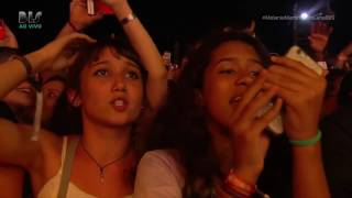Melanie Martinez - Mrs. Potato Head (Live at Lollapalooza Brasil 2017)