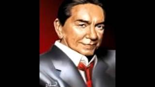 "Marco Antonio Muñiz. ""Deja"" (Alazán)"