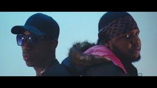 Cr Boy ft. Bander - Pssssssss ( Music Video ) width=