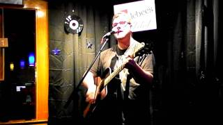 The Man I Used to Be - Chad Denmead & Amber Lynn © 2011