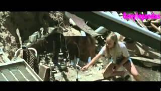 Calvin Harris - Feel So Close (Official Video) Legendado