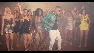 Mc Kapela MK - Jogo de Azar (Dj Jorgin Mix) ( Video Oficial - HD)