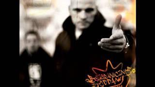 PALUCH-  Bezgranicznie Oddany feat. Bob One prod. Dj Story